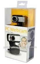 pc camera,install pc camera driver,infrared thermal imaging camera