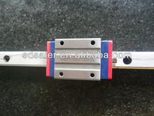 SER-GD15NA Linear slider/track/trucks/sliding blocks/slidering rails