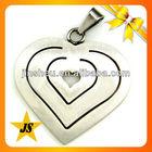fashion pendant/ cheap bulk charms wholesale