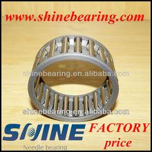 SIYANB K25*30*26 high speed needle roller barings