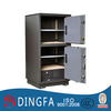 2013 New Products 3C ISO Drawer Safes