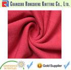 knitting stretch fabric
