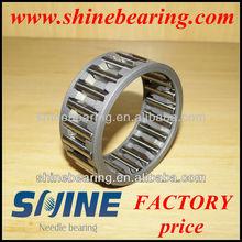 SIYANB K25*31*17 high speed needle roller barings
