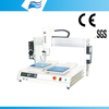 Hot selling economical benchtop dispensing robot TH-2004D-530Y