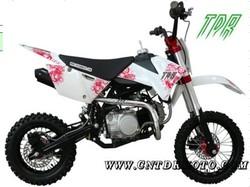 hot-sale 2013 motobike made in china