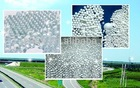 reflective road marking paint glass beads manufacturers