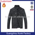 venta caliente chaqueta más sólo el diseño