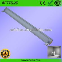 12 volt sensor RIGHT ANGEL 12v ac led under cabinet light factory