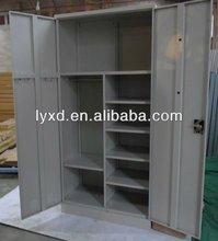 luoyang filing cabinet