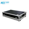 Mixer Case Aluminium Mixer Flight Case For Mackie ONYX 32-4 With Wheels