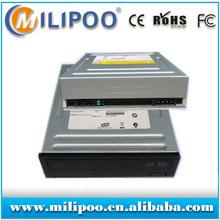 OEM Brand New 22X SATA Internal DVD burner/DVD Writer for desktop
