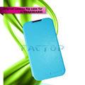 cep telefonu kılıfı lenovo S820 A760 A706 A850 A830