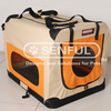 Factory Direct Selling Pet Collapsable Cage, Dog Crate, Dog Kennel,WHOLESALE