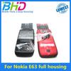 mobile phone for Nokia E63 housing