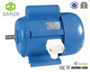 IE2 90kw spare part motor