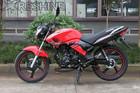 YH200I Racing Motorcycle/ Cheap China Motorbike/200cc Racing Moto Tiger Model