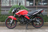 YH200I Racing Motorcycle/ Cheap China Motorbike/200cc Racing Moto Tiger Model