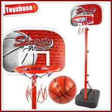 European style basketball sets 2014