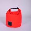 PVC Tarpaulin Waterproof Bag