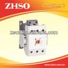 LS75 ge contactor