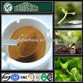húmicos leonardita de ácido fúlvico orgánico fertilizante de nitrógeno fuentes