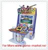 Olympic Shooter game machine/gun shooting game machine