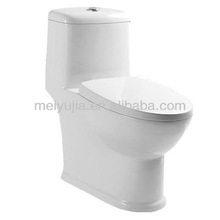 sanitary ware siphonic one piece toilet best toilets 2013