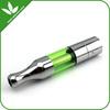 changeable heating coil protank mini 2 atomizer,mini protank