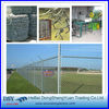 types of barbed wire/economic fence/galvanized barbed wire mesh