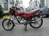 New Cheap Wuyang 150cc Motocicleta/ Motorcycle For Sale