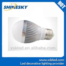 t10 led bulb load resistor Shenzhen factory