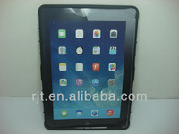 Sell new arrival dual cover for ipad5 air with stand