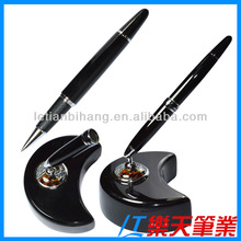 LT-Y459 Desktop Pen with Pen holder as corporate gift business gift