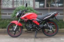 Hot Sale 200cc 250cc Motocicleta Chino