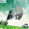 2013 the most sexy man and women liked solar car air refresher for parking use ONLY