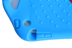 Best tablet silicone case for Ipad5