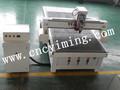 Lista de preços máquina CNC