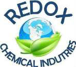 Car wash, Car wax lotion, detailing cleaning chemicals @ REDOX Chemical Industries
