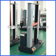 Aluminium Strip Test Device supplier
