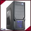 cheapest desktop computer cases canada