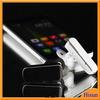 Stereo Bluetooth Earphone V3.0+EDR,A2DR Wireless MI Ear Headphones