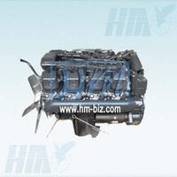 OM442 OM442LA Engine for Mercedes Benz, DAF, MAN, IVECO, Renault, VOLVO, Scania Trucks