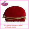 2013 new novel design handmade bags fashion small designer handbags women bag
