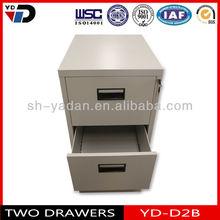 steel godrej cupboard for file