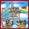 /product-gs/aus-lj-qfc-factory-supply-automatic-liquid-egg-processing-equipment-with-top-quality-0086-15837122414-1474736745.html