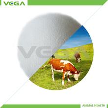 China manufactuer pharmaceutical zinc bacitracin premin/CAS:1405-89-6 for veterinary drugs