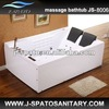 Nice Large Surfing Water Jet High-quality Whirlpool small bathtub