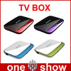 Elaborate Android 4.2.2 SPDIF antenna quad core Cortex A9 1.8 GHZ RJ4 tv box web browser tv tuner box