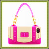 Hot Sale Newest Handbag Silicone Phone Case for iPhone 5 case