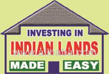 Commercial / Residential Land Plot